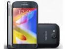 Sell My Samsung Galaxy Grand GT-i9080L