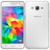Sell My Samsung Galaxy Grand Prime Plus