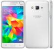 Sell My Samsung Galaxy Grand Prime G5306W