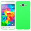 Sell My Samsung Galaxy Grand Prime G5308W