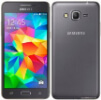 Sell My Samsung Galaxy Grand Prime G530T