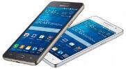 Sell My Samsung Galaxy Grand Prime G531H Dual Sim