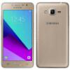 Sell My Samsung Galaxy J2 Prime