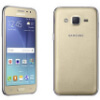 Sell My Samsung Galaxy J2