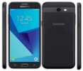 Sell My Samsung Galaxy J3 Prime J327