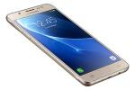Sell My Samsung Galaxy J5 2016 J510FN DD