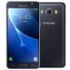Sell My Samsung Galaxy J5 2016 J510FQ
