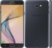 Sell My Samsung Galaxy J7 Prime G610Y Dual Sim