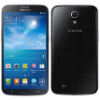 Sell My Samsung Galaxy Mega 6.3 i9205