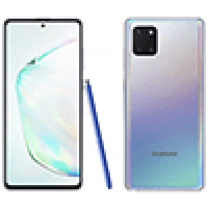 Sell My Samsung Galaxy Note 10 Lite