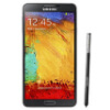 Sell My Samsung Galaxy Note 3 N9005 LTE 32GB
