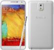 Sell My Samsung Galaxy Note 3 N900L