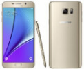 Sell My Samsung Galaxy Note 5 128GB