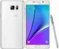 Sell My Samsung Galaxy Note 5 Duos SM-N920CD 32GB