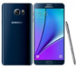 Sell My Samsung Galaxy Note 5 Duos