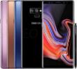 Sell My Samsung Galaxy Note 9 SM-N960W