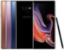 Sell My Samsung Galaxy Note 9 SM-N9600 512GB