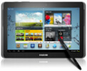 Sell My Samsung Galaxy Note 10.1 N8020 LTE
