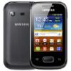 Sell My Samsung Galaxy Pocket S5300