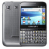 Sell My Samsung Galaxy Pro B7510