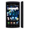 Sell My Samsung Galaxy S Giorgio Armani i9010