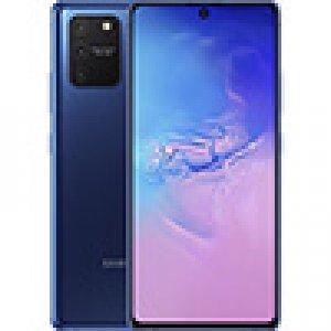 Sell My Samsung Galaxy S10 Lite 128GB 8GB RAM