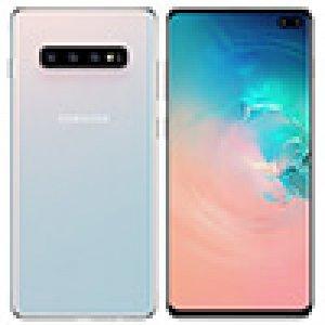 Sell My Samsung Galaxy S10 Plus SM-G975F 1TB Dual SIM