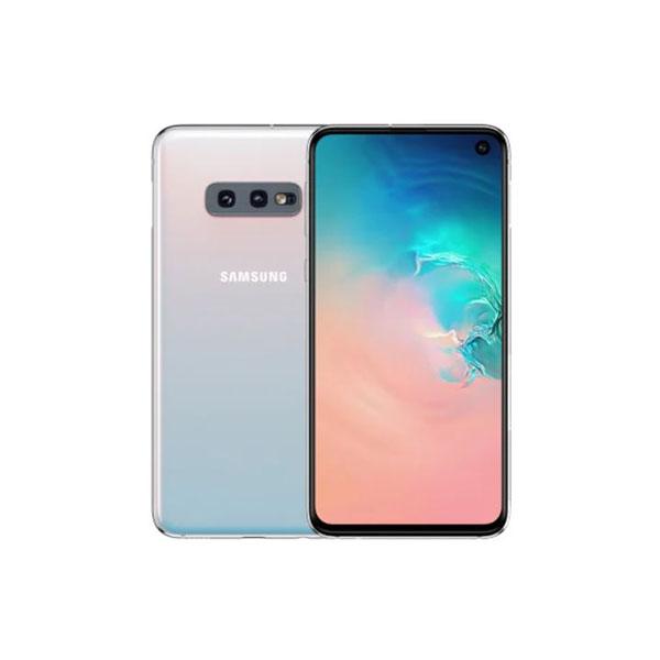 Sell My Samsung Galaxy S10e SM-G970F 128GB Dual SIM