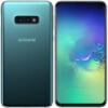 Sell My Samsung Galaxy S10e SM-G970F 128GB