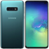 Sell My Samsung Galaxy S10e SM-G970F 512GB