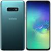 Sell My Samsung Galaxy S10e SM-G970F Dual Sim
