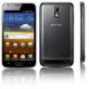 Sell My Samsung Galaxy S2 LTE I9210