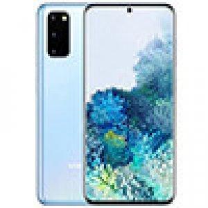 Sell My Samsung Galaxy S20