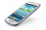 Sell My Samsung Galaxy S3 Mini i8190N NFC