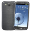 Sell My Samsung Galaxy S3 i9305 LTE