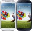 Sell My Samsung Galaxy S4 SGH-M919 32GB