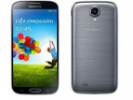 Sell My Samsung Galaxy S4 Value Edition i9515