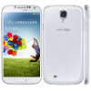 Sell My Samsung Galaxy S4 i9500 16GB