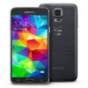Sell My Samsung Galaxy S5 CDMA G900V