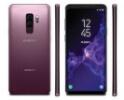Sell My Samsung Galaxy S9 Plus 64GB SM-G965F Dual Sim