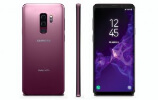 Sell My Samsung Galaxy S9 Plus SM-G965F 128GB