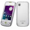 Sell My Samsung Galaxy Spica i5700