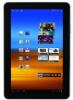 Sell My Samsung Galaxy Tab 10.1 GT-P7570 16GB