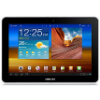 Sell My Samsung Galaxy Tab 10.1 16GB P7510 Tablet