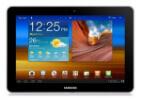Sell My Samsung Galaxy Tab 10.1N 3G 16GB P7501