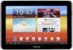Sell My Samsung Galaxy Tab 10.1N 3G 32GB P7501