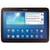 Sell My Samsung Galaxy Tab 3 10.1 P5200 3G Tablet