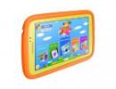 Sell My Samsung Galaxy Tab 3 Kids 7.0 Wifi 8GB