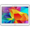 Sell My Samsung Galaxy Tab 4 10.1 Tablet