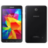Sell My Samsung Galaxy Tab 4 7.0 LTE Tablet